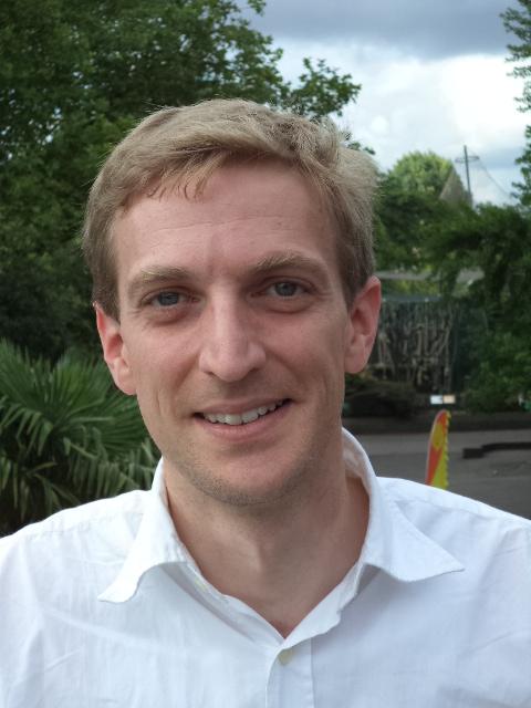 James Jansen