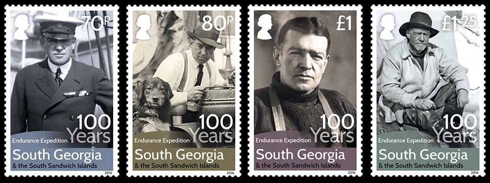 South-Georgia-Shackleton-Set-100-Years