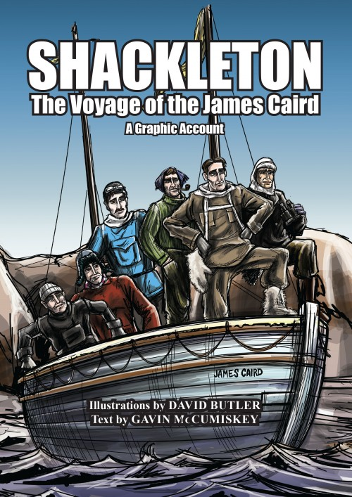 Shackleton_Voyage_of_the_James_Caird