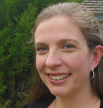 Sue-Gregory