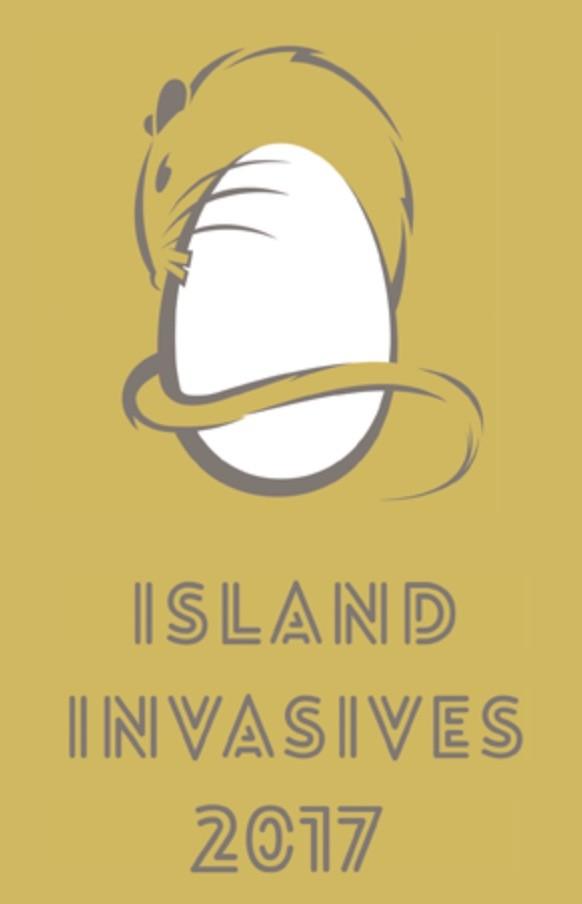 islandInvasives