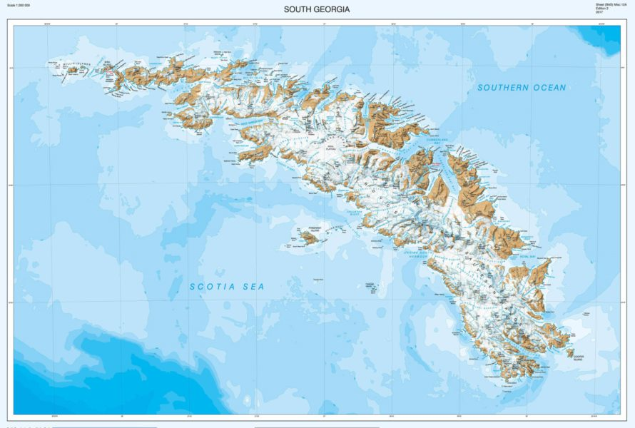 SG-map-side-1-890x600