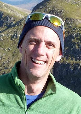 Steve-Brown